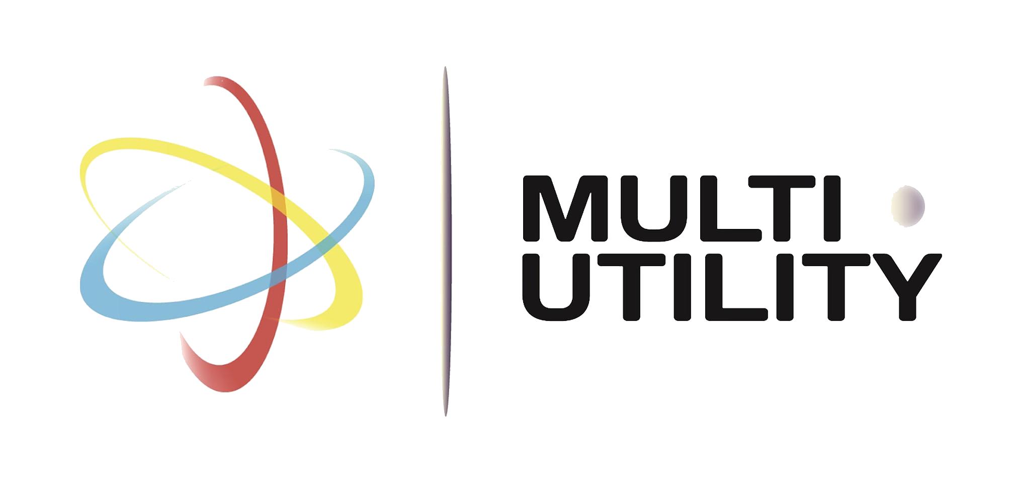 Multi Utility UK